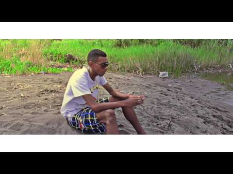 Crazy-Culture Shock ft Dj Charkz Official Music Video 2015
