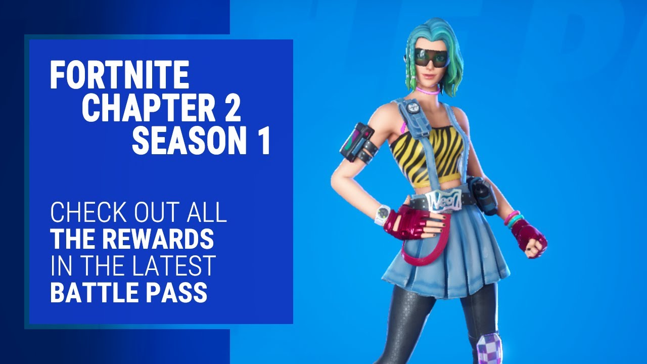 Fortnite Black Friday Deals Games Toys Accessories And More Usgamer