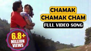 Movie: kondaveeti donga, cast: chiranjeevi, vijayashanti, radha, producer: t trivikrama rao, director: a. kodandarami reddy, music: ilayaraja, release: 9/3/1...