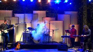 Sounds of Stories   Dhaivat Jani   Khushi Badi Sasti Hai   Live at Abhivyakti 2018