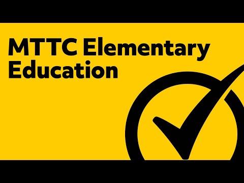 MTTC Test Study Guides   Study.com