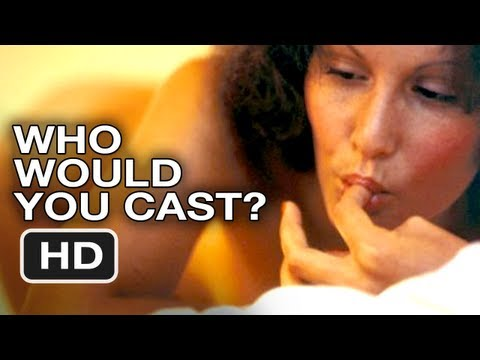 Linda lovelace movie clip