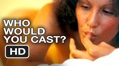 Who Would You Cast for Linda Lovelace - Deep Throat Star - HD  Movie