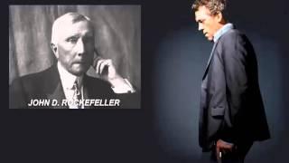 Baixar DOUTOR HOUSE DIZ A VERDADE SOBRE JOHN D. ROCKEFELLER