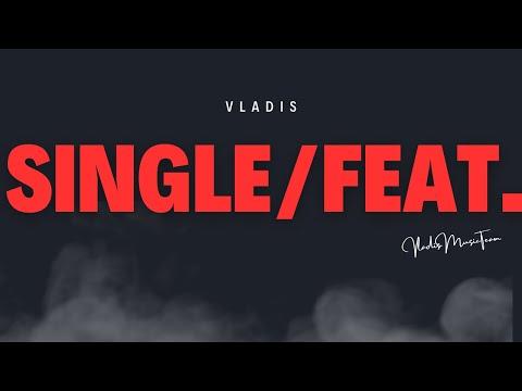 VLADIS - Premena Ft. ADiss (prod. Diamond S.P.) (OFFICIAL 4K VIDEO)