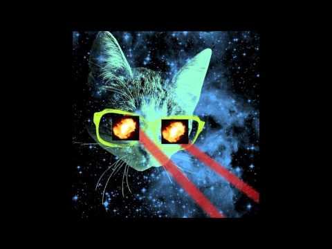 M83 - Midnight City (R96 Remix)