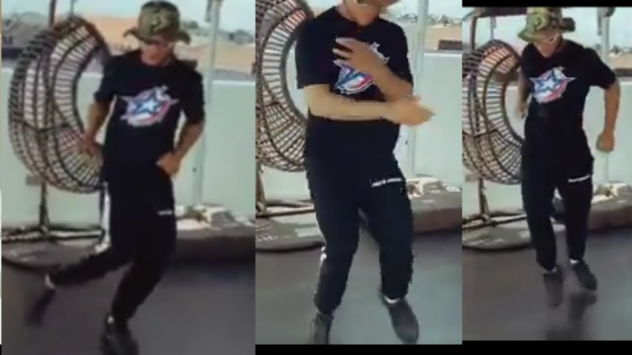 Download Poco lee and this Kids killed this Dance (you can't miss it)