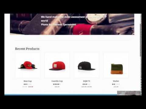 AliExpress   покупки из интернет магазина
