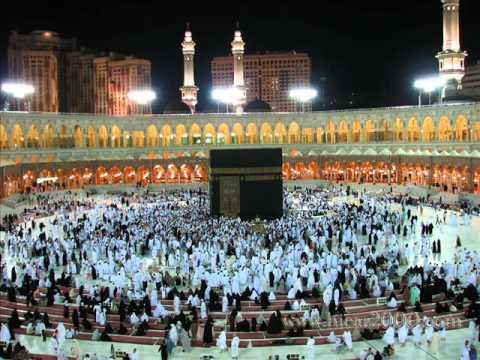 Imam Faisal Surah Baqarah Full(NEW)