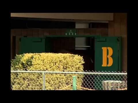 Scenic Middle School Getting a La Clinica Health Center