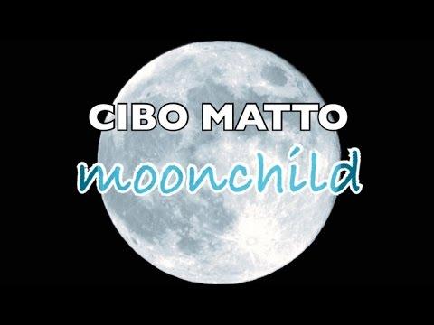 Cibo Matto- Moonchild (sub español)