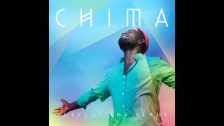 Chima - Ausflug ins Blaue (Dirty Disco Youth Club Remix)