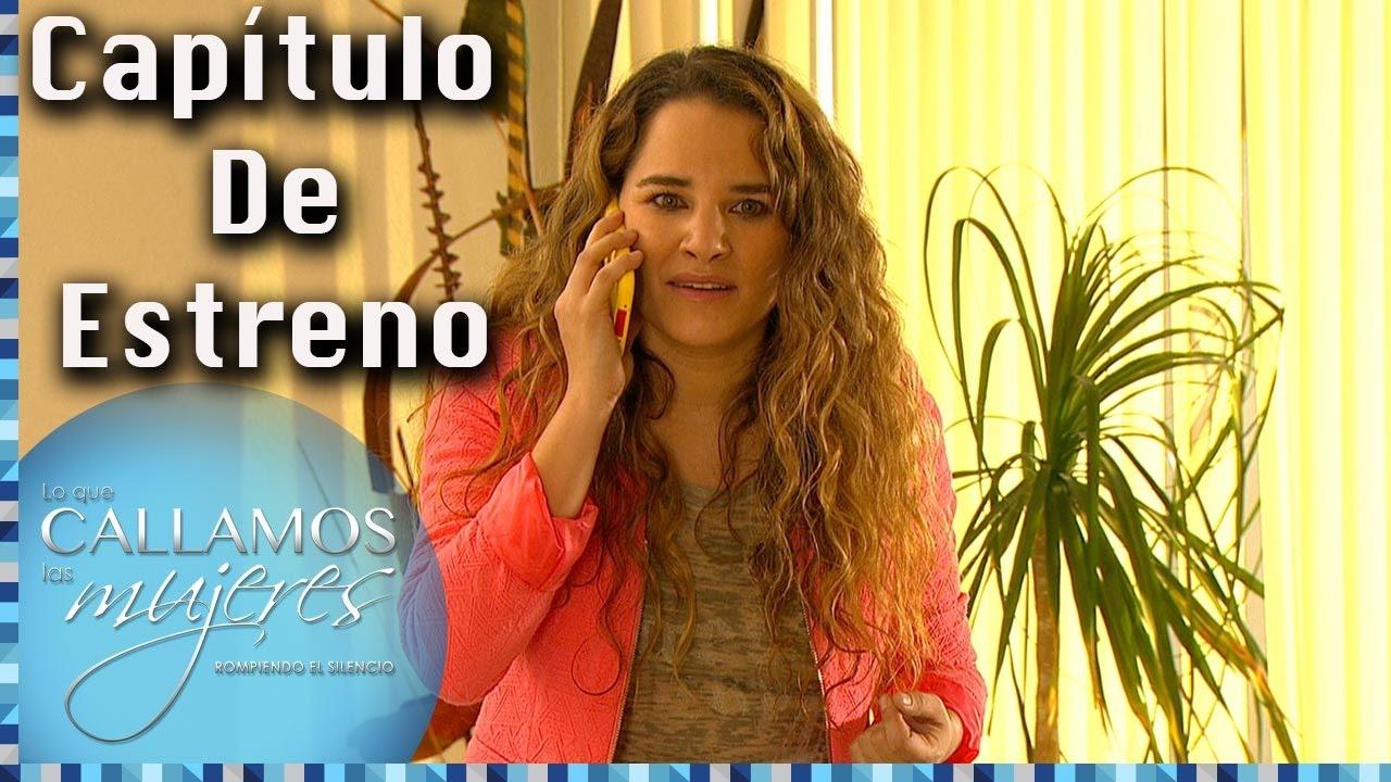 Download Lo Que Callamos Las Mujeres - Morir de amor