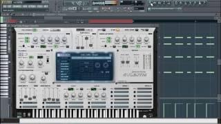Bolo Har Har - Shivaay (Trance Mix)  - DJ Avinash