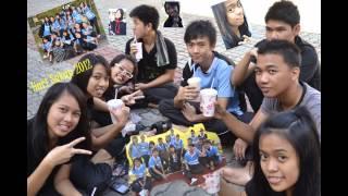 Video 5B 2012 FRIENDS SMK KUBONG, LIMBANG download MP3, 3GP, MP4, WEBM, AVI, FLV Desember 2017