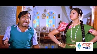Venkatesh Latest Telugu Movies Comedy Scenes | Non Stop Jabardasth Comedy Scenes | #TeluguComedyClub