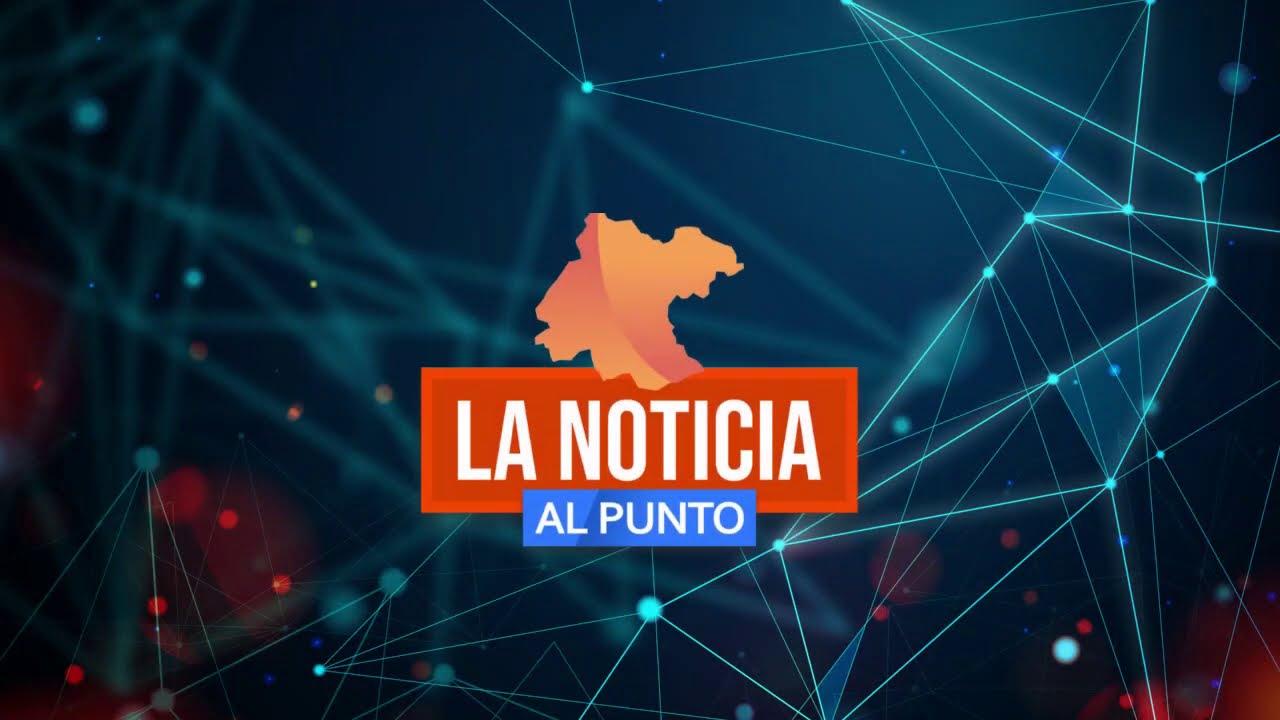 Portadas Digitales Nacionales del 12 de Agosto del 2020