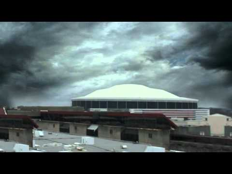 Weather Graphics Tornado   Animation Studio in NYC   212-789-9077