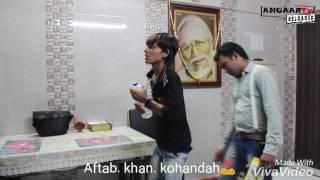 Golmaal. 4.Aftab.khan.kohandah