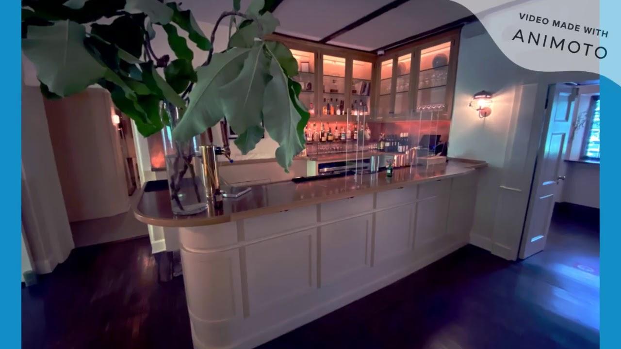 Download Troutbeck Resort, Amenia New York