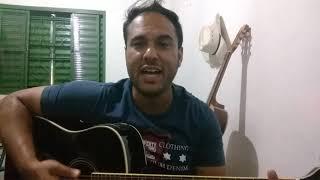 Baixar Zé Neto e Cristiano-Estado Decadente EP Acústico de Novo(Rodrigo Almeida)