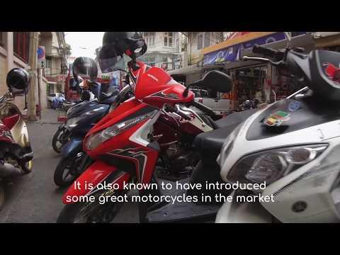 Motorcycle GPS tracker in Delhi | Bike GPS tracker in Delhi