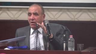 فيديو| الإحصاء: «الحرمان من الوظائف الحكومية» عقوبة المنسحبين من أعمال التعداد