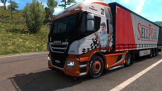 ?????     VMQT      ?????   Sign up for channels and share with me, everyone, to have more motivation to make many videos thank you  LINK Download:  http://www.modhub.us/euro-truck-simulator-2-mods/iveco-hi-way-reworked-3-0/                                                    ???                    ???                    ??????????      ?    ?                  ?    ?                     ?                                 ?            ?    ?                ?    ?                      ????        ????        ?    ?              ?    ?                                   ?        ?         ?    ?            ?    ?                                    ?        ?          ?    ?          ?    ?                                     ?        ?           ?    ????    ?                                      ?        ?            ?                      ?                                        ?       ?               ??????                                          ????
