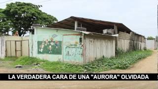 """LA VERDADERA """"AURORA"""" - CANTON DAULE"""