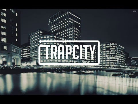 Trap City-TOP 10