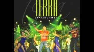 Deus e Brasileiro - Terra Samba