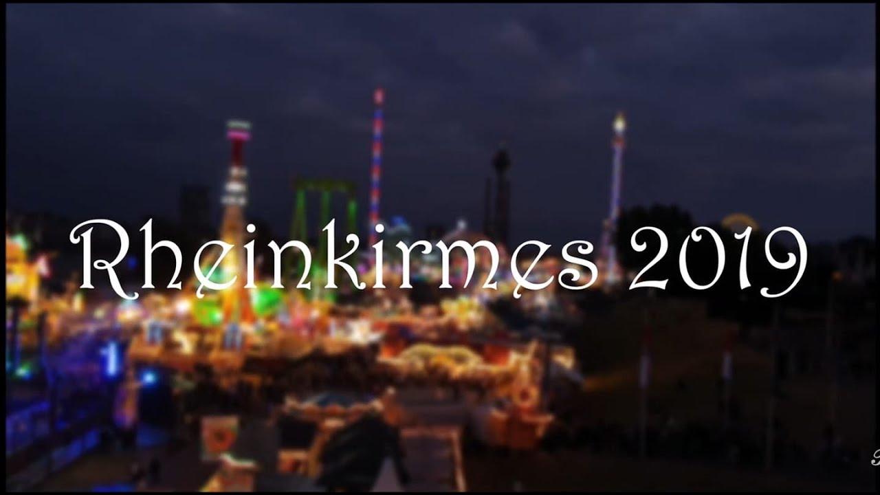 rheinkirmes 2019  rheinkirmes duesseldorf.php #4