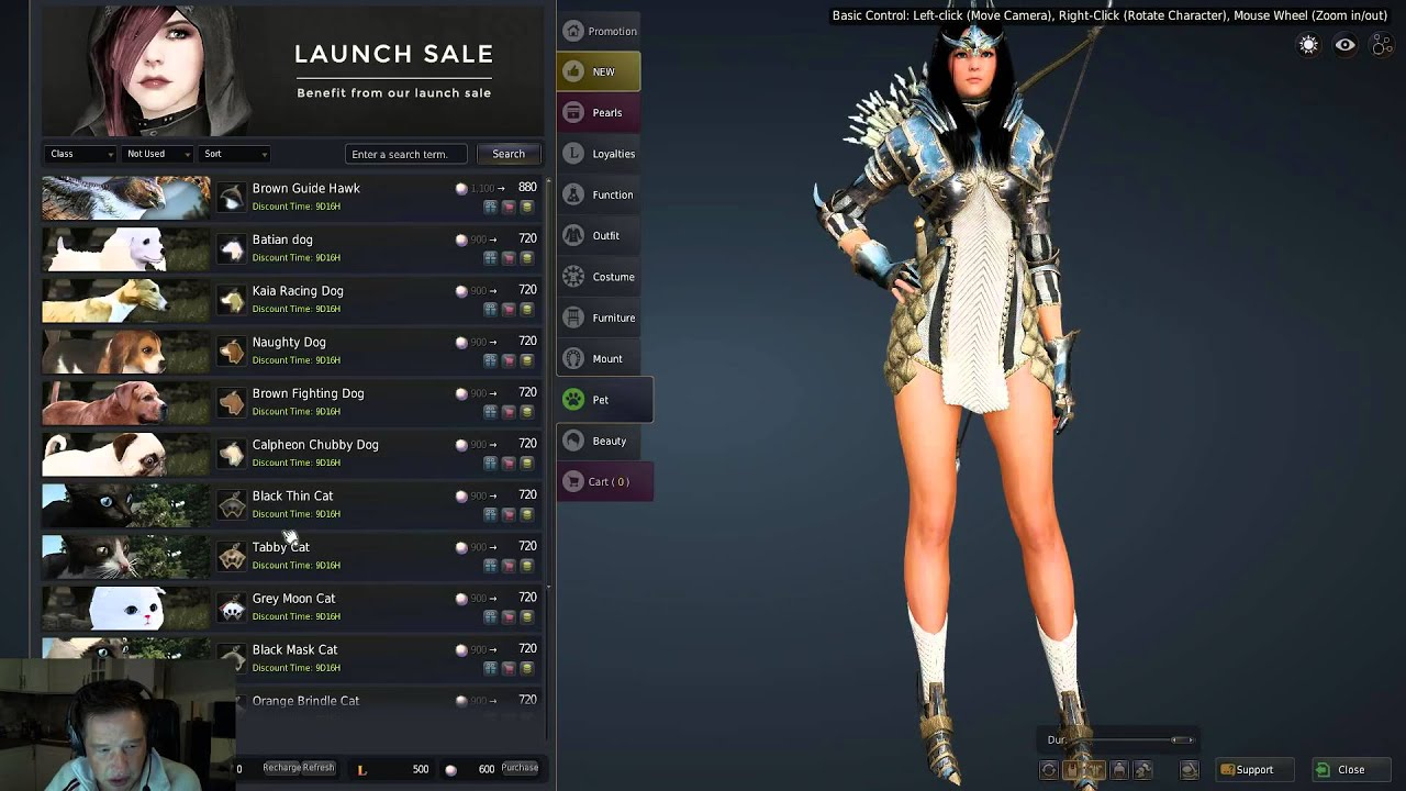 how to make the most money from fishing bdo