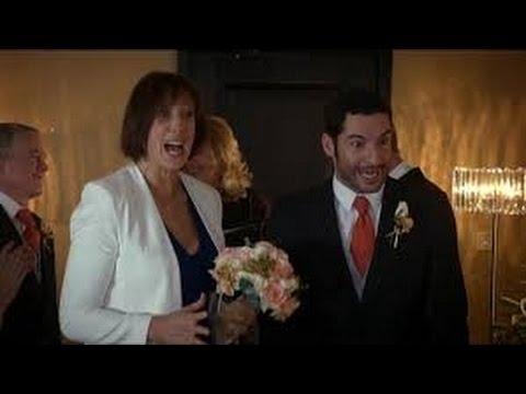 Miranda   S03E02   What A Suprise