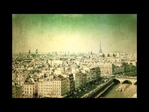 Kyriad Hotel Paris Sud - Porte d'Ivry in Ivry-sur-Seine Paris (Region) - Frankreich Bewertung und
