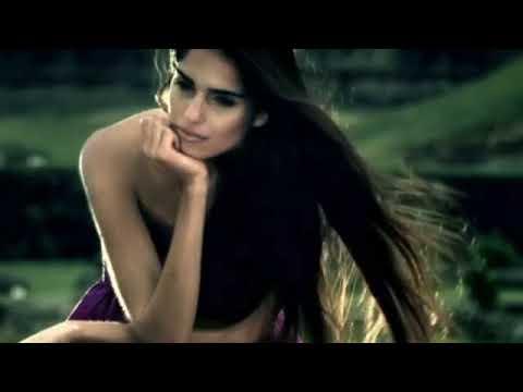 saajna-unplugged-full-song-(audio)-||-i-me-aur-main-||-john-abraham-chitrangda-singh-prachi-desai
