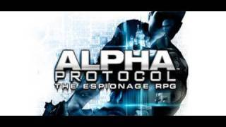 Alpha Protocol (HD) Review and Gameplay!!!