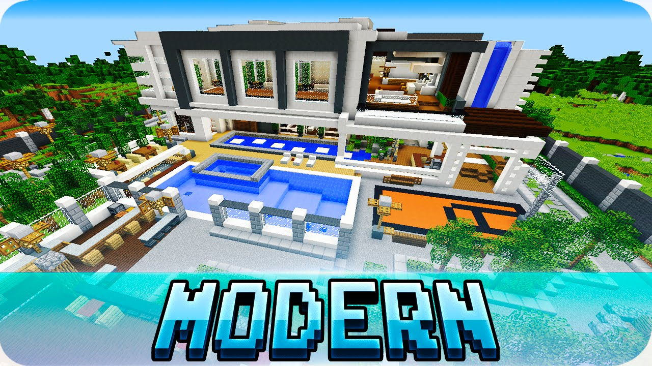 Minecraft Spielen Deutsch Coole Maps Fr Minecraft Pe Bild - Kostenlose maps fur minecraft pe