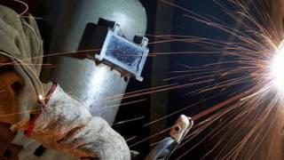 видео Технология монтажа наружных трубопроводов