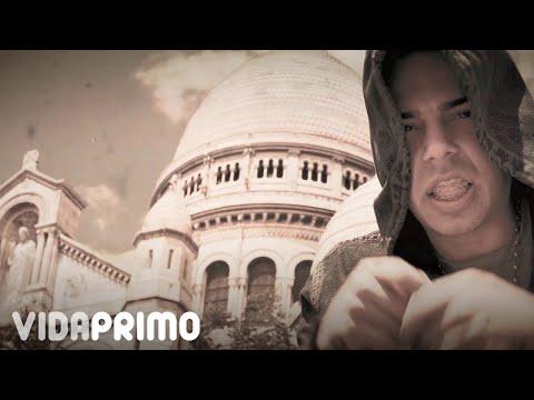 Papi Wilo X Boy Wonder CF - Tu Despedida [Official Video]
