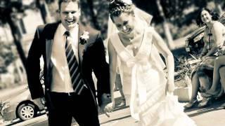 свадьба светланы и алексея-hd 480.mpg