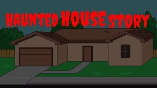 Video Haunted House Story (animated in Hindi)IIVatybooII download MP3, 3GP, MP4, WEBM, AVI, FLV November 2017