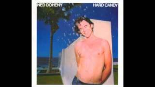 Get It Up For Love - Ned Doheny