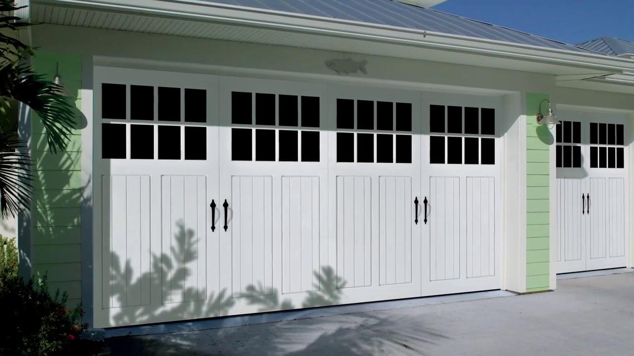 Oahu Garage Doors