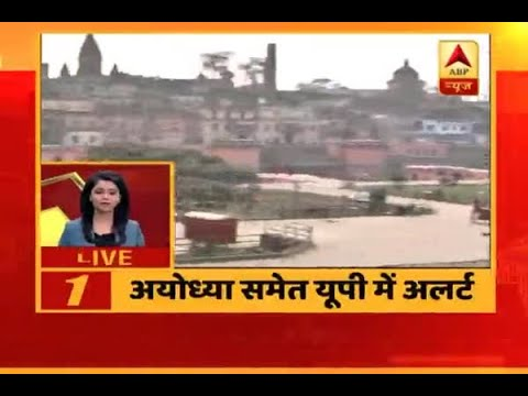 Top 10 news stories: 25 years of Babri Masjid Demolition: Red alert issued in Ayodhya