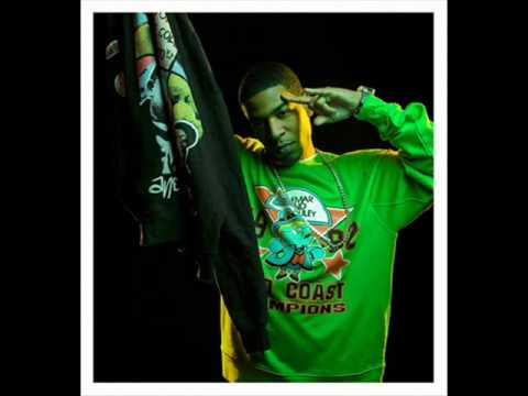 Kid Cudi - Get it in 2009 NEW