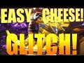 DESTINY 2 CALUS CHEESE GLITCH DESPAWN ADS WHOLE FIGHT