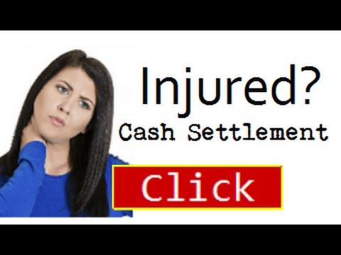 Edmonton Personal Injury Lawyer | Alberta Injury Law Firm