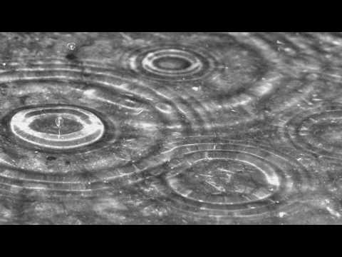 John Stone  April Rain Song Langston Hughes, sung  Molly Fillmore