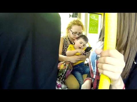 Yerevan, 19.05.17, Fr, Video-1, Avtobusov Depi Anri Vernoyi Poghots